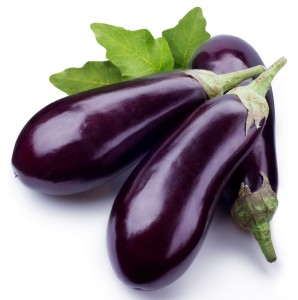 how_to_grow_eggplant